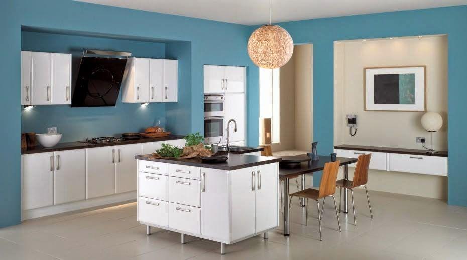 Cocinas con desayunador decoracion pinterest cocinas con cocinas con desayunador thecheapjerseys Images