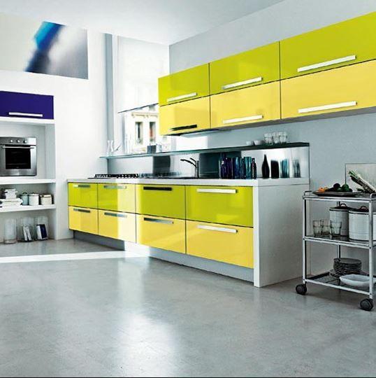 http://drsmartblog.blogspot.gr/2012/04/home-interior-architecture-decorating.html