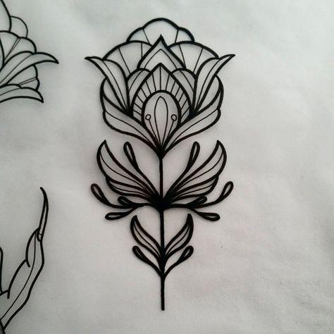 pin de ionerbreak jigoku en flwr tt tatuajes de brazo. Black Bedroom Furniture Sets. Home Design Ideas