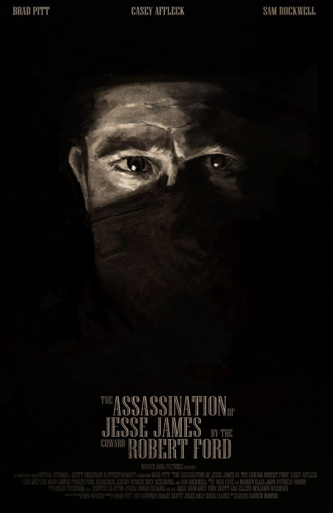 Watch Assassination in Davos Full-Movie Streaming
