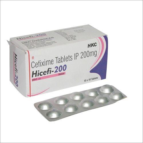 online pharmacy pharmacy drop shipping drop shipper buy online