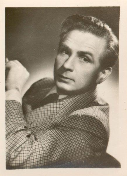 Arno Assmann