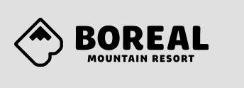 Boreal Mountain Resort - Playland Tubing - Truckee, CA - Lake Tahoe California/Nevada