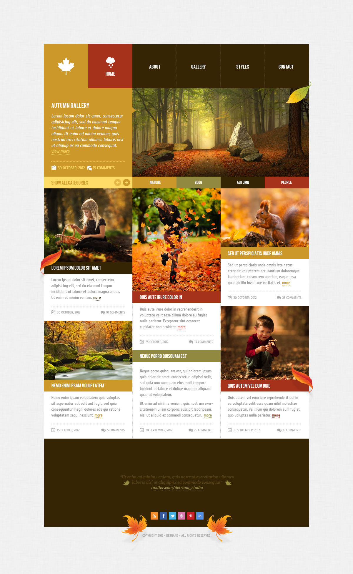 #Web #UI #UX #WordPress #Resposive Design #Website #Graphics