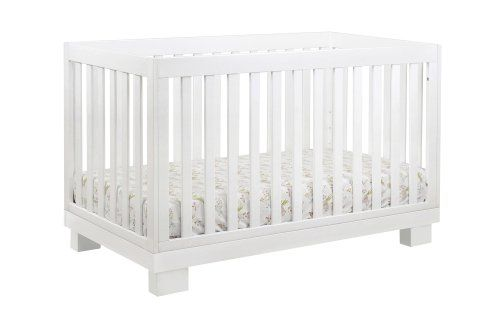 Cheap Babyletto Modo 3-in-1 Convertible Crib with Toddler ...