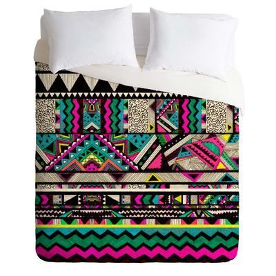 Pin By Linda Jarjoura On High Point University Kids Duvet Set