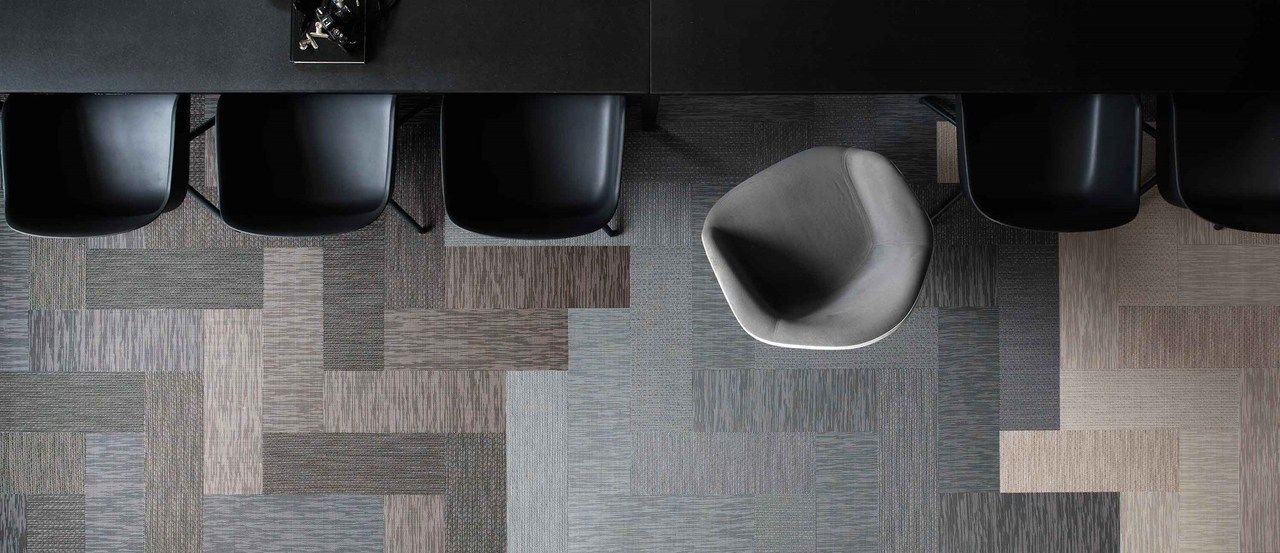 Natural And Modern Synthetic Options For Flooring Tiles Hy Wednesday Be Sure To Read Our Latest Blog Share It With At Least One Friend