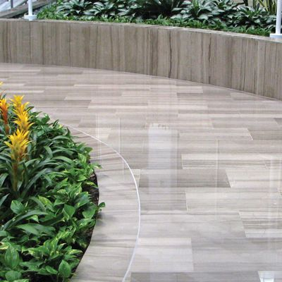 Marsala Country Floors Travertine Tile Honed Marble Natural Stone Tile
