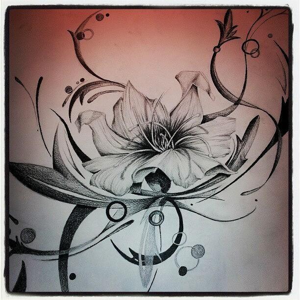 Image Result For Fine Art Tattoo Tattoos Free Tattoo Artist
