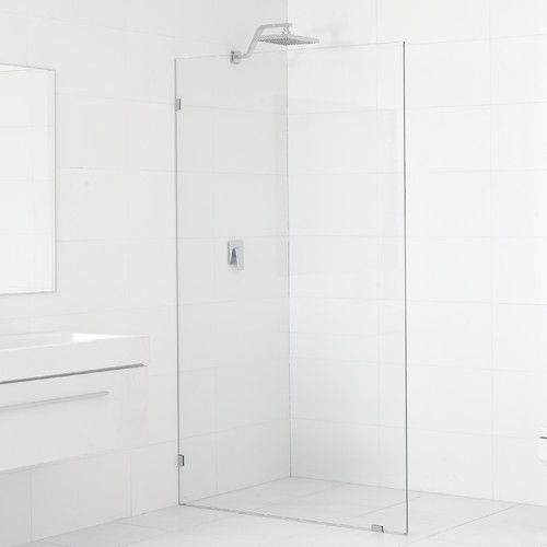 499 Found It At Wayfair 78 X 475 Frameless Fixed Panel Glass