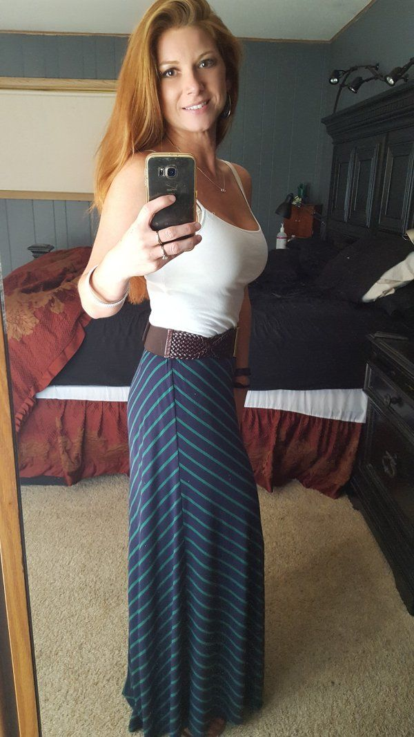 On a scale from 1-10, I give these girls FLBP (42 Photos ...