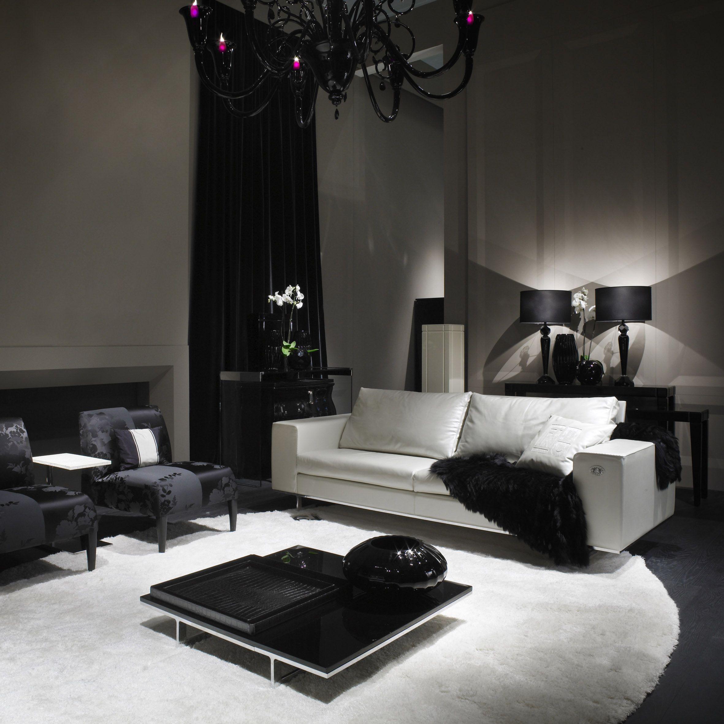 Home Decor, Living Room Designs