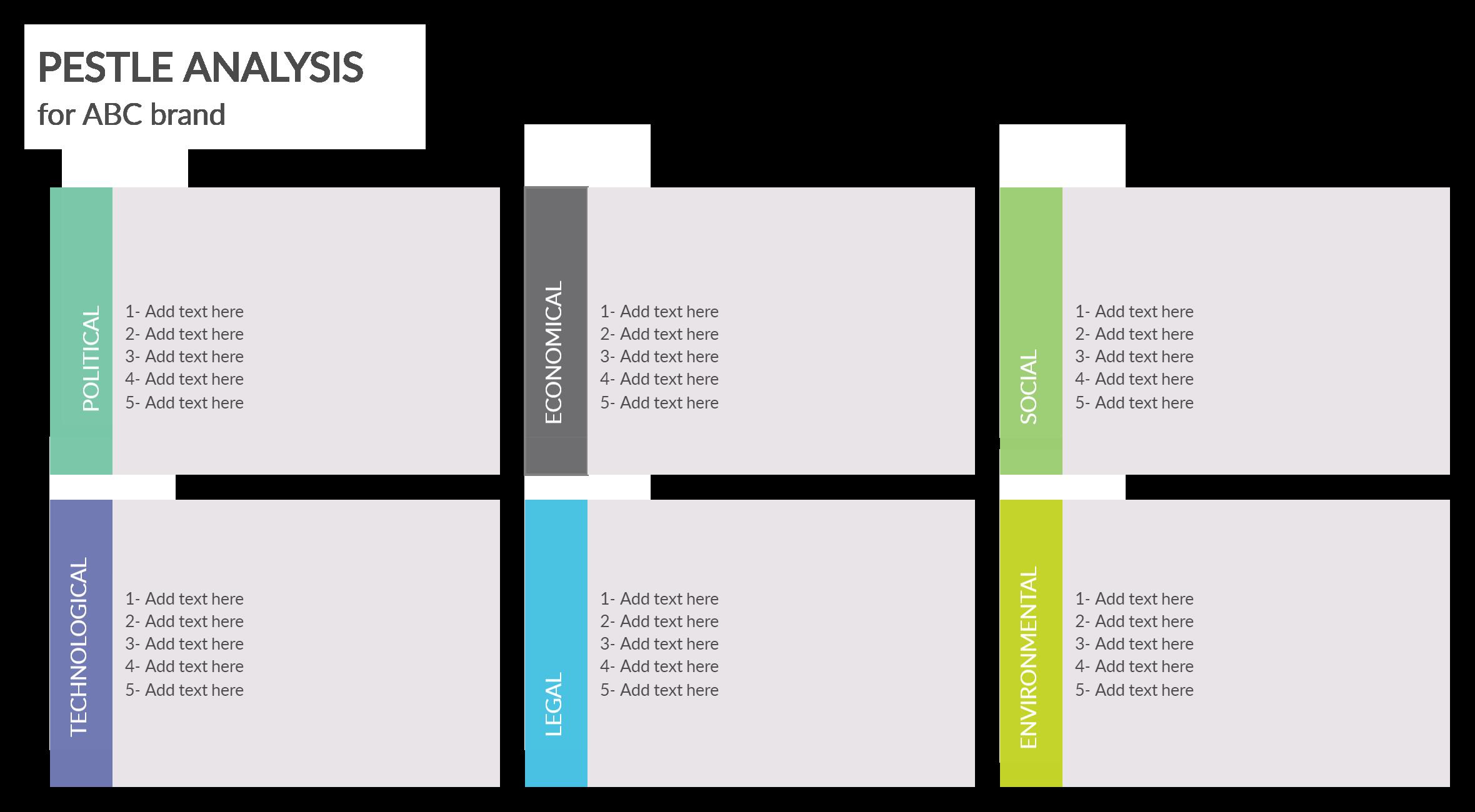 Pin On Block Diagram Examples