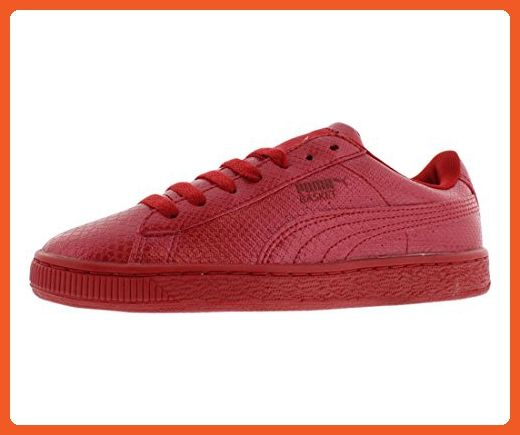 PUMA Women's Basket Future Minimal WN'S Fashion Sneaker