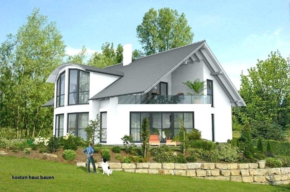 Haus Bauen Kosten Rechner Schweiz wohnzimmerideen