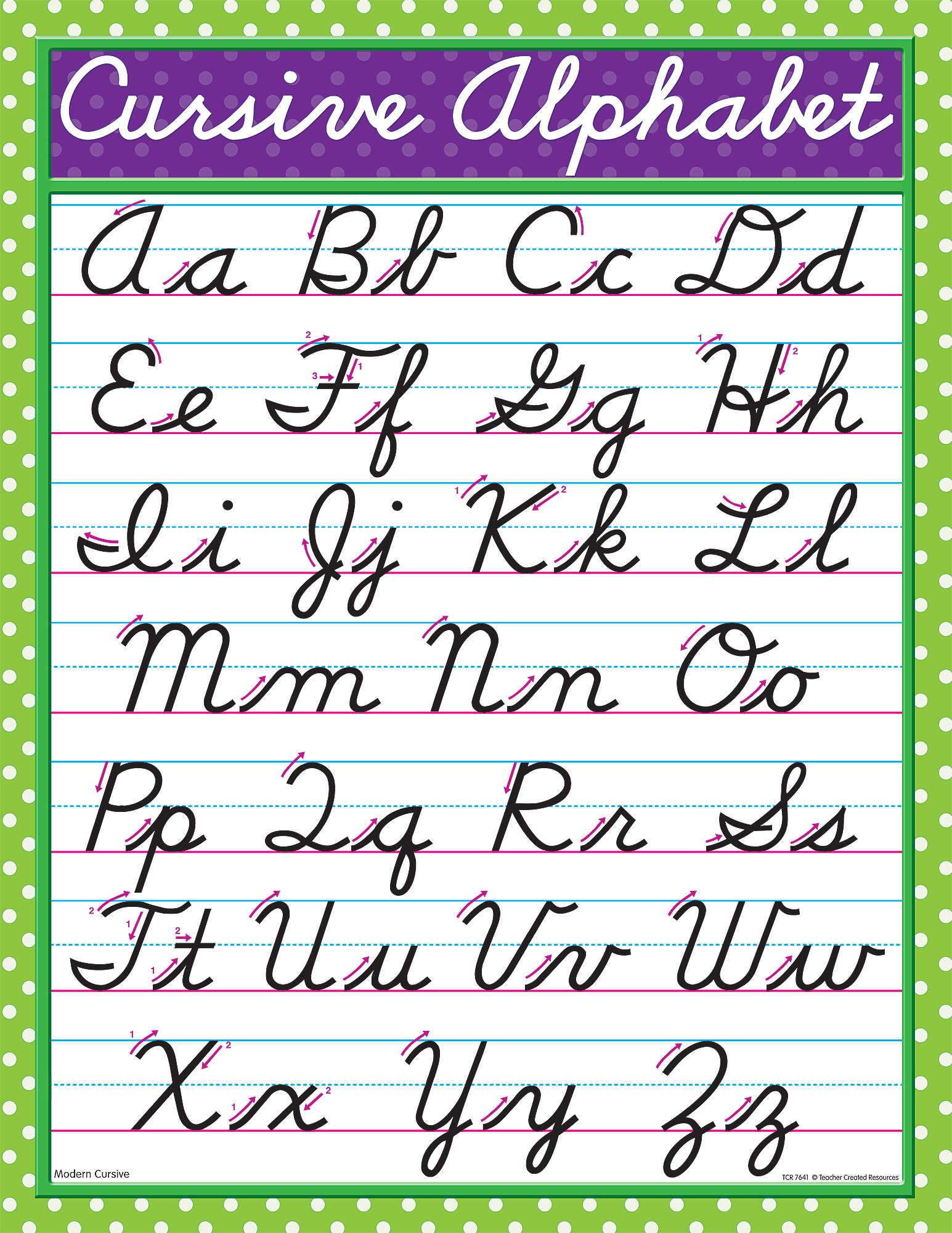 Worksheet Cursive Alphabet Chart 1000 ideas about cursive chart on pinterest letters and alphabet