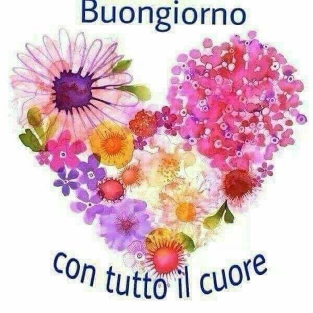 Buongiorno amici (1) - BuongiornoATe.it | Buongiorno immagini, Buongiorno,  Auguri di buongiorno