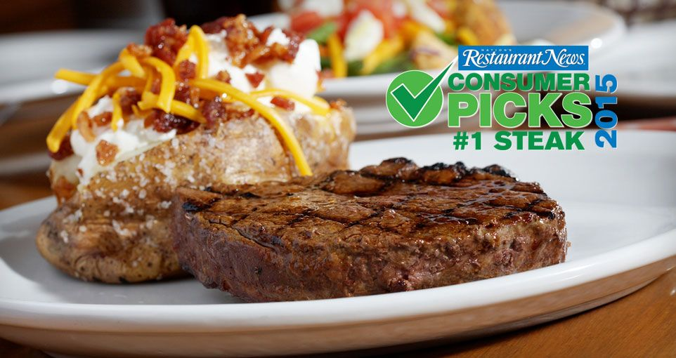 Steakhouse Casual Dining Dinner Restaurant Texas Roadhouse