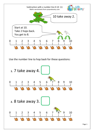 1000+ images about Teaching Maths on Pinterest | Math practices ...