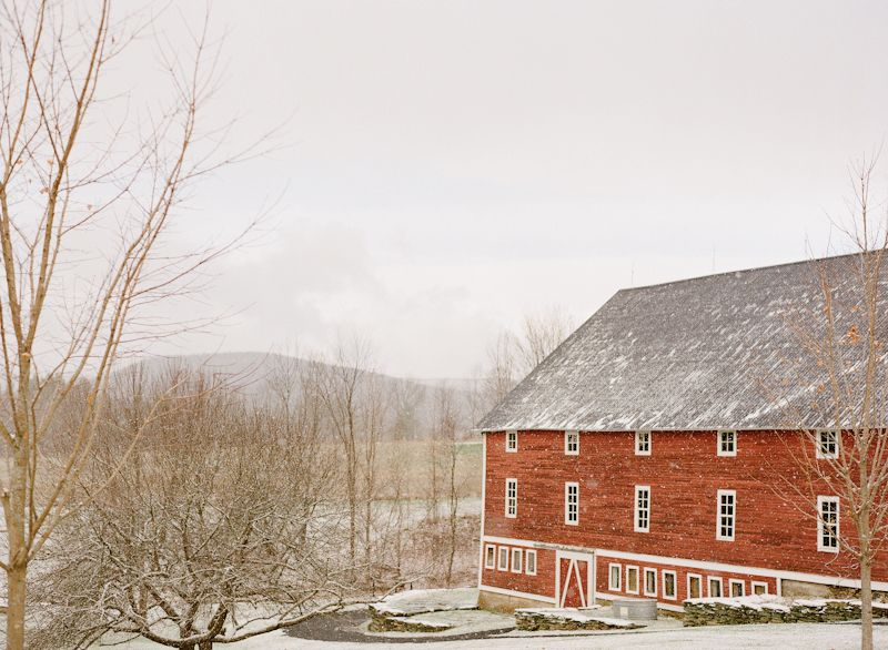 Waitsfield Vermont Vermont Vermont Old Farm Houses House Styles