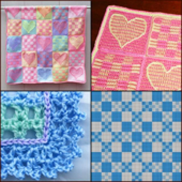 A Must To Bookmark 1000 Free Crochet Patterns Crochet Baby