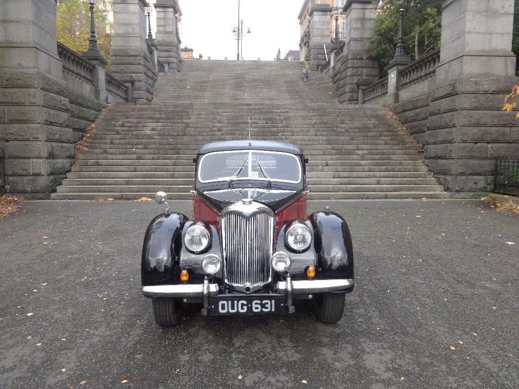 selling a car on craigslist test drive
