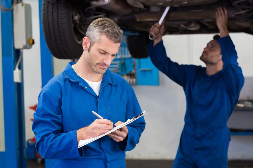 6 skills youll need to a successful automotive