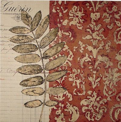 Win a Burnished Mountain Ash Tapestry here:  http://www.keepsakes-etc.com/photo-blankets.html