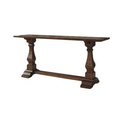 Uttermost Stratford Console Table U0026 Reviews | Wayfair
