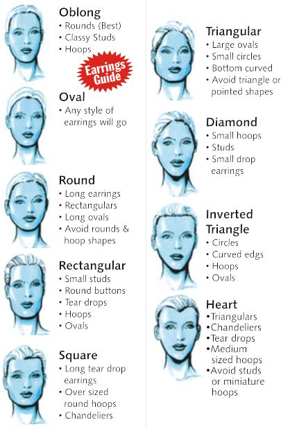 More to Earrings than you think!