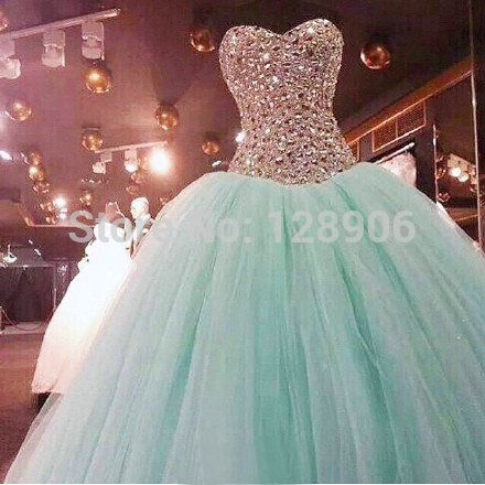 c924adb6a1b Cheap Quinceanera Dresses