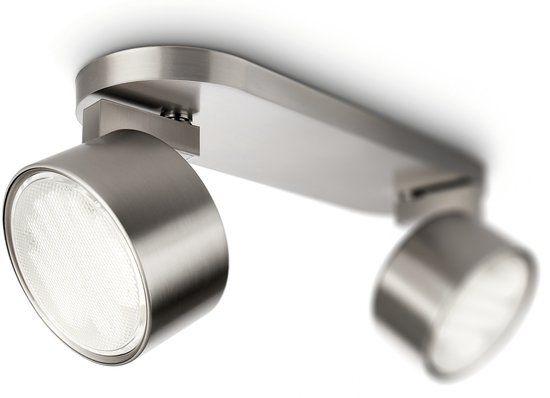 Amazon Wohnzimmerlampen ~ 93 best lampen images on pinterest change 3 jasper and shopping