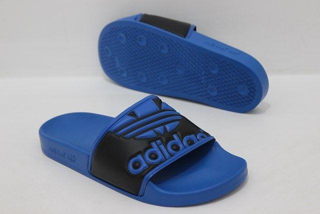 Adidas Adilette Trefoil Adidas Dan Sepatu