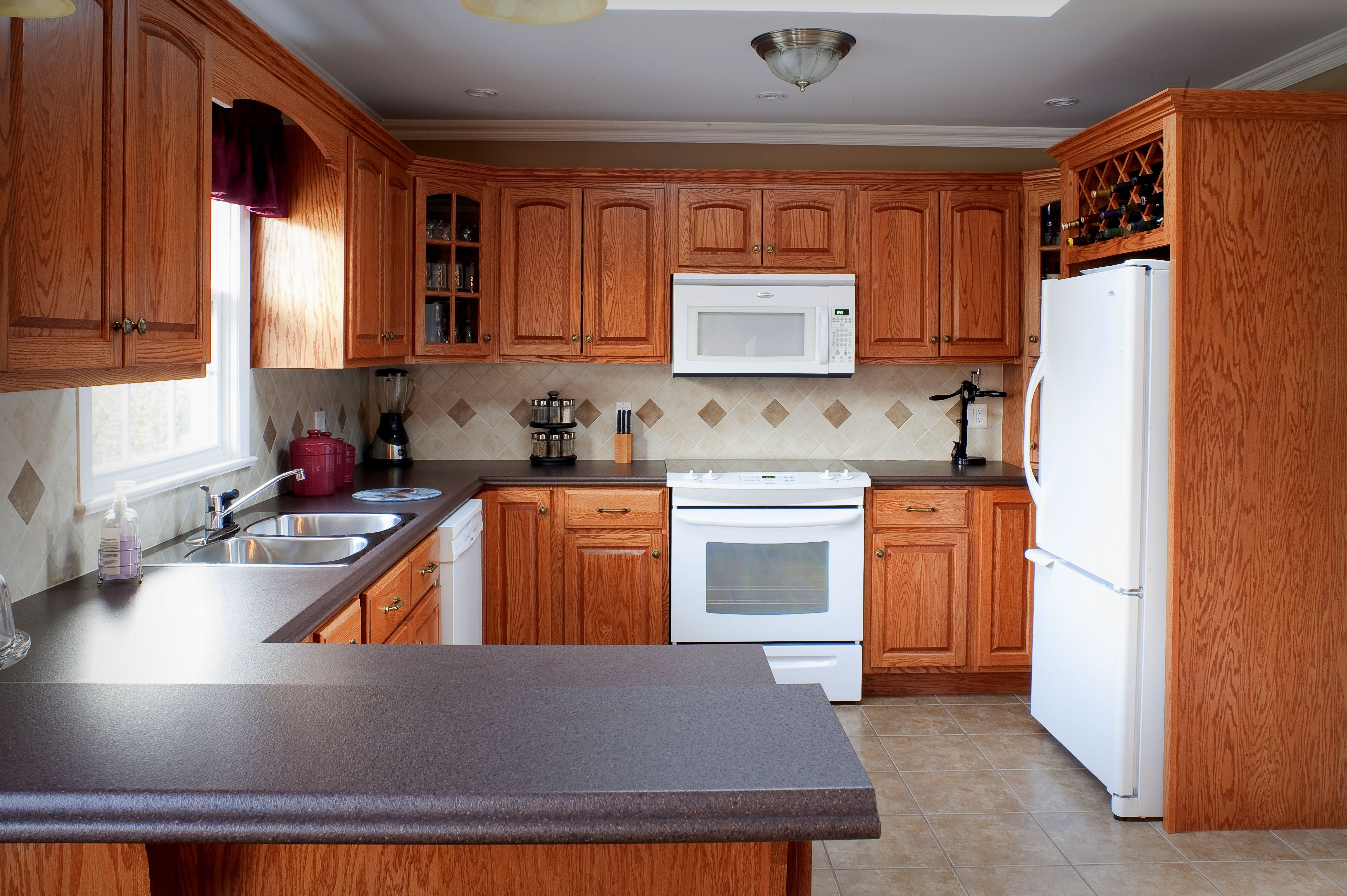 Island Cabinet Shop Quality Built Kitchen Cabinets Supplied By Hubcraft Timber Mart Cozinhas