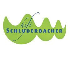 HiHi-Schluderbacher bei eBay