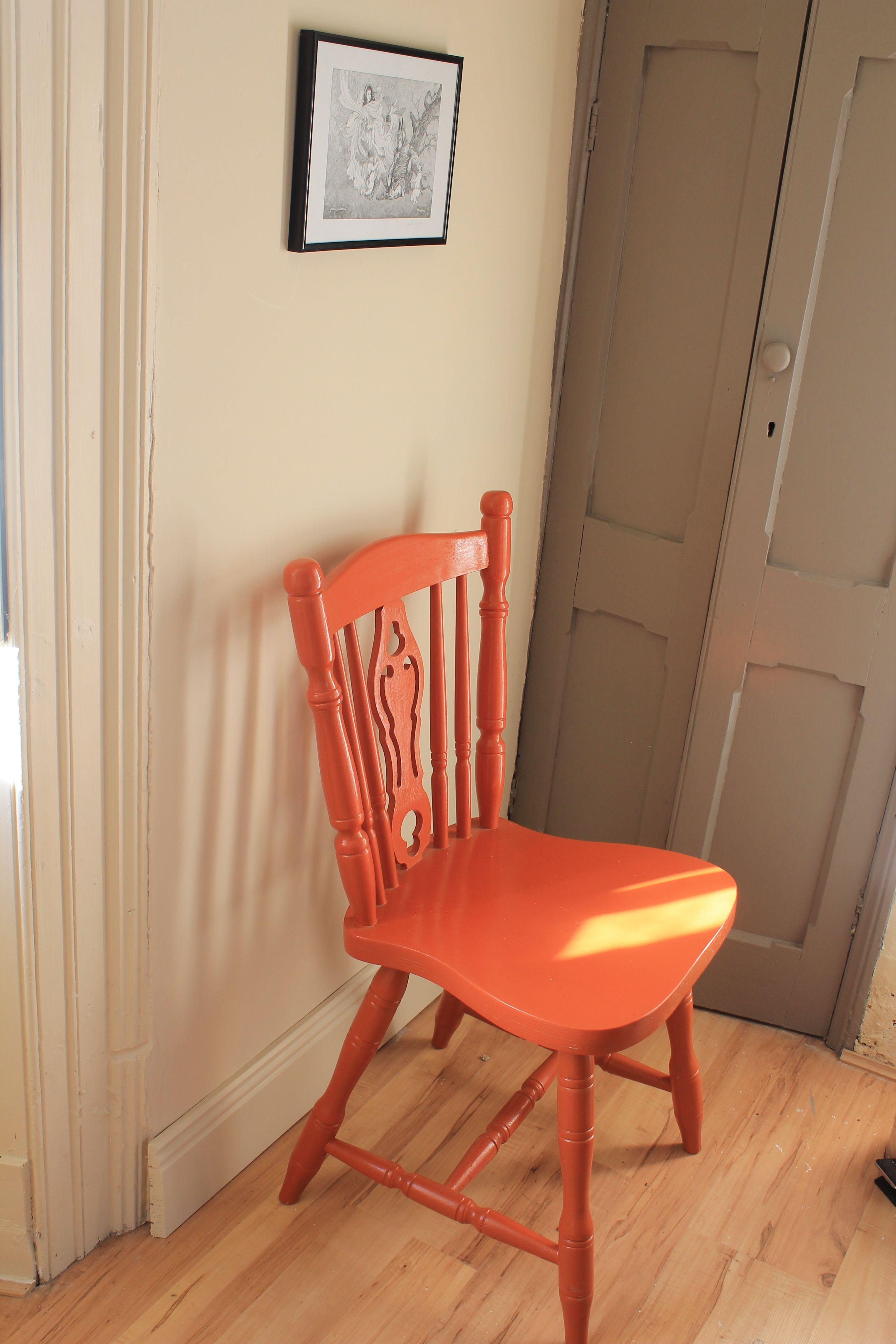 Best Chair In Farrow B*Lls Charlottes Locks Full Gloss Walls 640 x 480