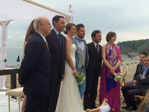 Wedding Planner Palmi - beautiful days - wedding planner Palmi - Reggio Calabria