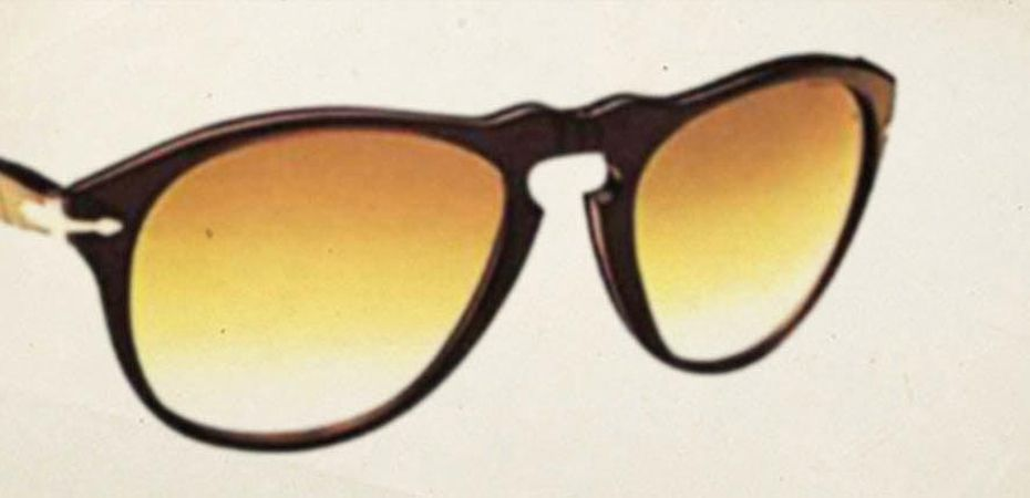 ac3c362112d History Persol Official Site - USA