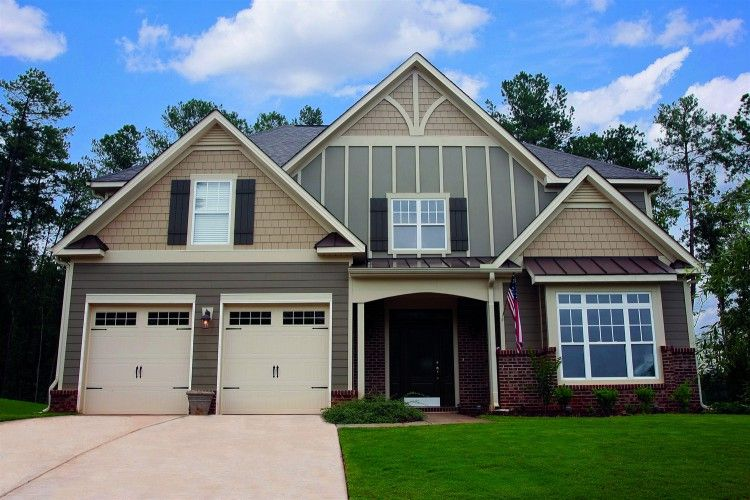 How Much Does James Hardie Siding Cost To Install House Siding Hardie Siding Siding Cost