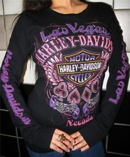 harley davidson ladies -