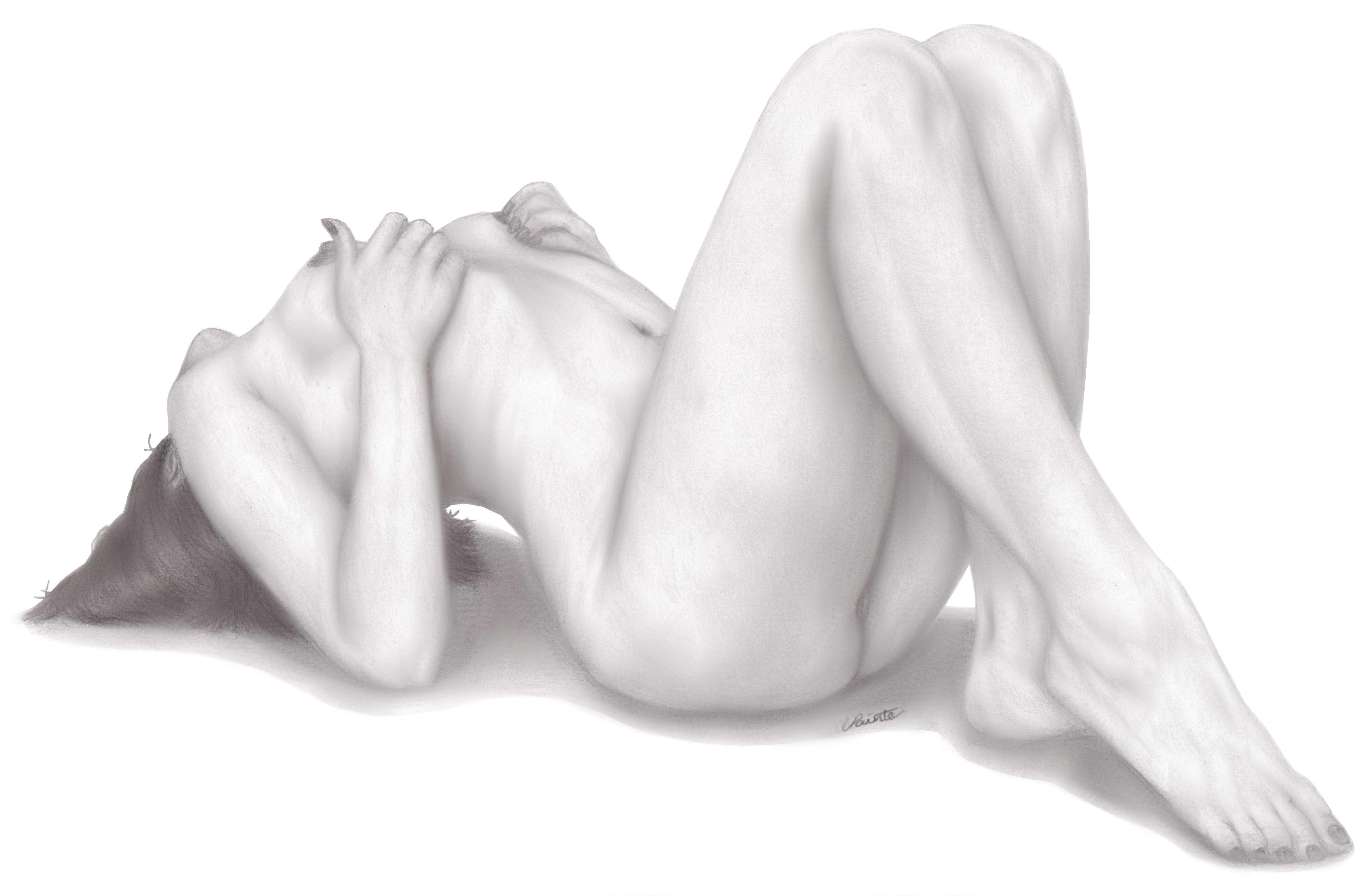 from Camdyn nude fucking pencil sketch