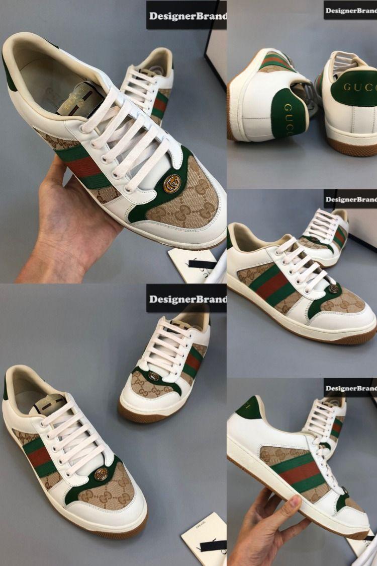 replica bags, replica shoes