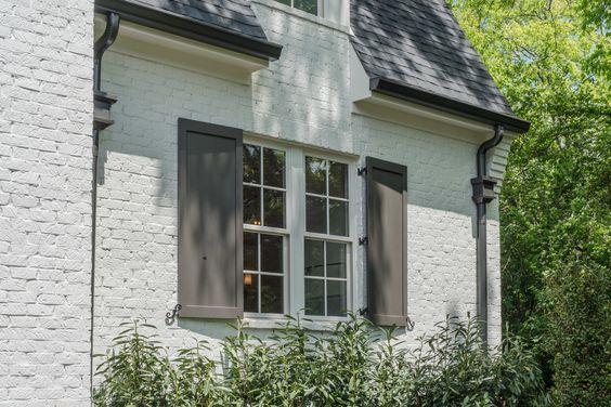 3608 Colewood - Vintage South Development:
