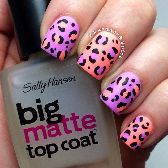 Matte nails☆ | Nails ♔ | Pinterest | Belleza, Maquillaje y Esmaltes
