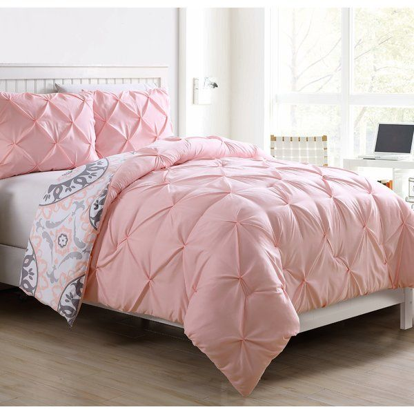 Add The Perfect Touch Of Glam To Any Girls Room With The Roslyn 2