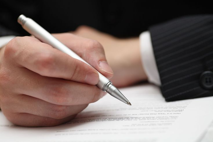 Tips For Writing A Letter Asking For Your Job Back  Advice