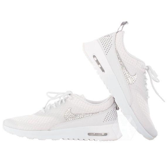 scarpe nike air max thea donna
