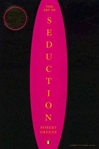 The art of seduction pdf full book