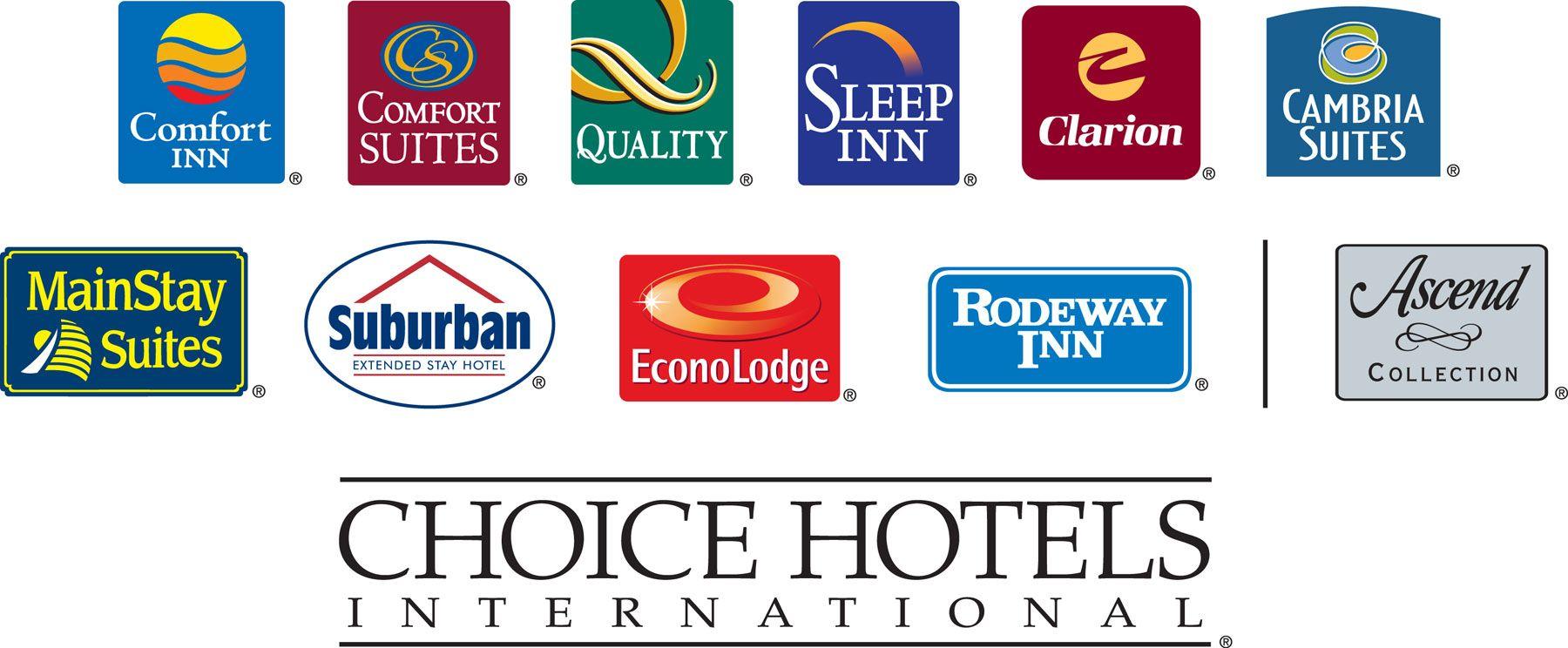 Farm Bureau Members Receive S On Choice Hotels Contact Your Parish Louisiana For