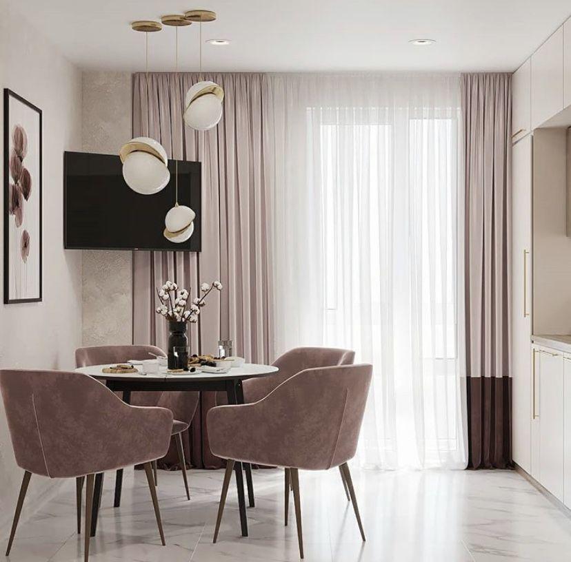 #ДизайнМебели #Мебель #ДеталиИнтерьера #Детали #Интерьер # ...